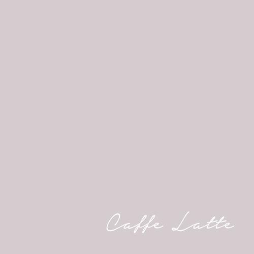 charme de provence flamant wandfarben flamant farben onlineshop flamant wall matt flamant. Black Bedroom Furniture Sets. Home Design Ideas