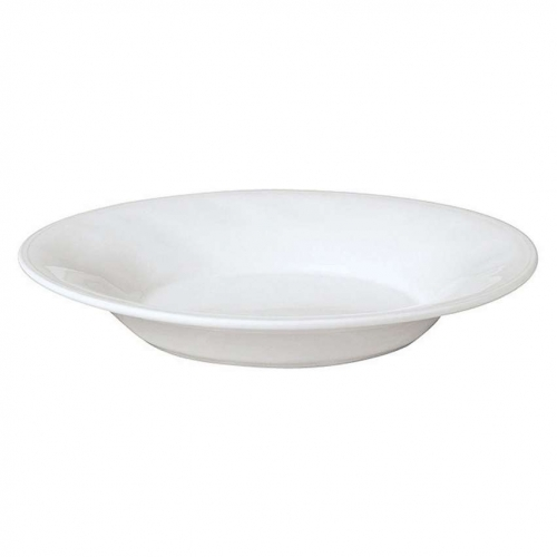 charme de provence constance geschirr fayence keramik cote table onlineshop. Black Bedroom Furniture Sets. Home Design Ideas
