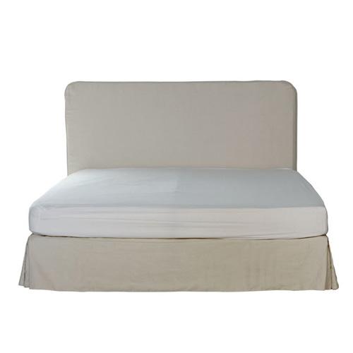 charme de provence flamant betten boxspringbett flamant m bel. Black Bedroom Furniture Sets. Home Design Ideas