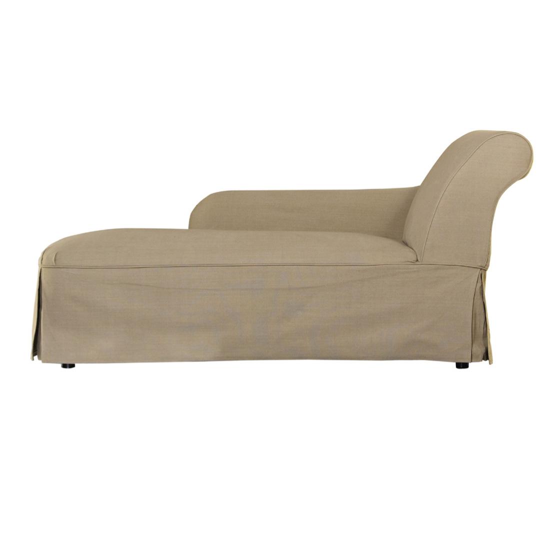 husse recamiere bestseller shop mit top marken. Black Bedroom Furniture Sets. Home Design Ideas