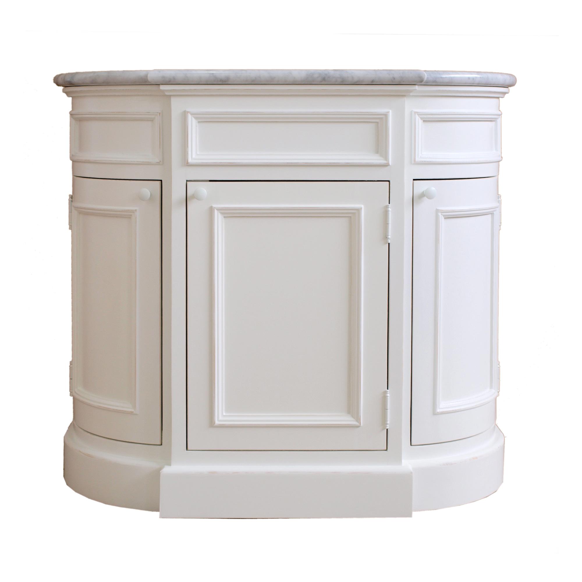 charme de provence franz sische waschtische badezimmerm bel im landhaustil flamant waschtische. Black Bedroom Furniture Sets. Home Design Ideas