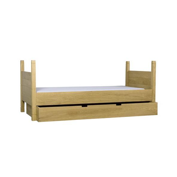 charme de provence lampenschirme aus leinen flamant lampenschirme flamant kinderbetten. Black Bedroom Furniture Sets. Home Design Ideas