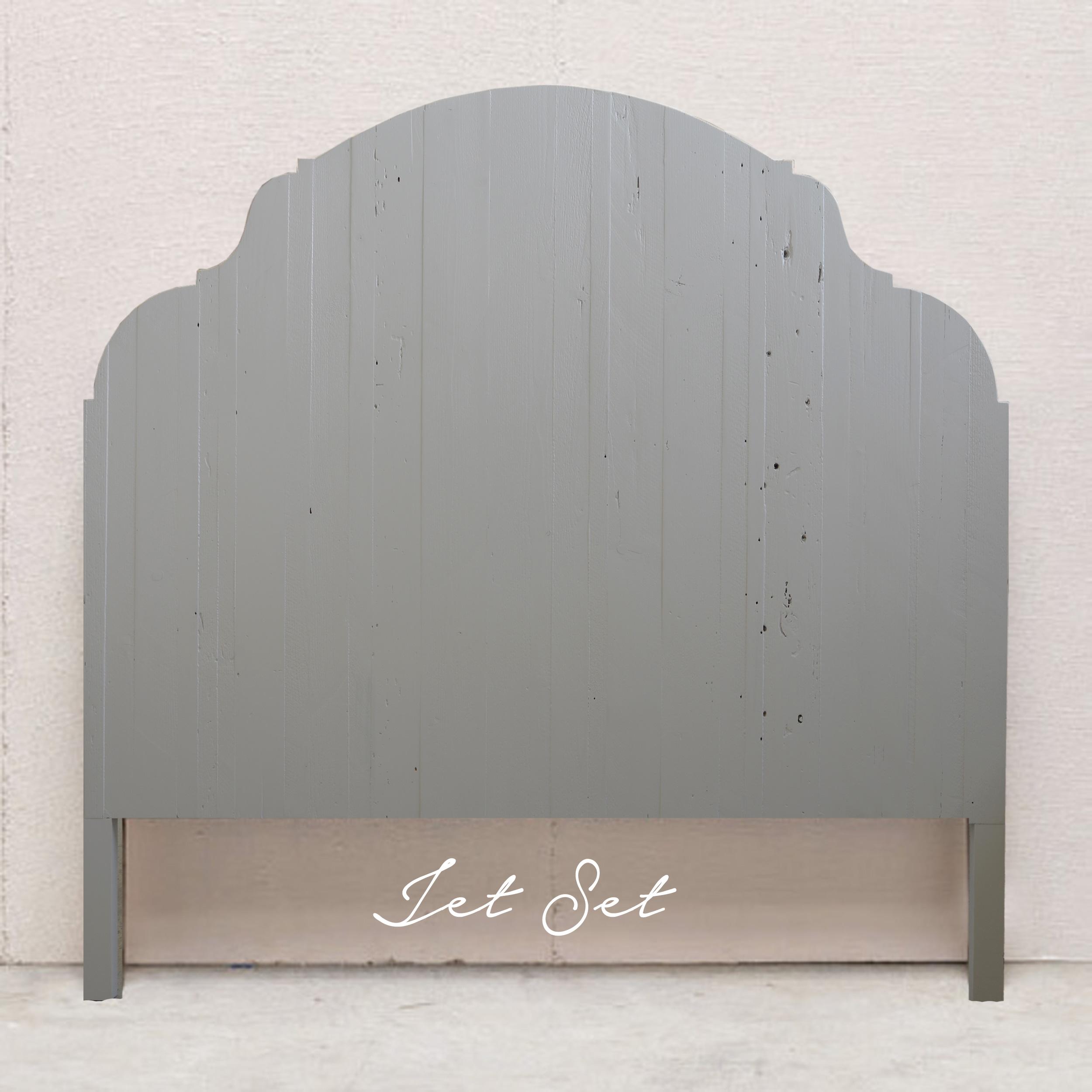 charme de provence flamant onlineshop flamant m bel flamant schreibtische m bel. Black Bedroom Furniture Sets. Home Design Ideas