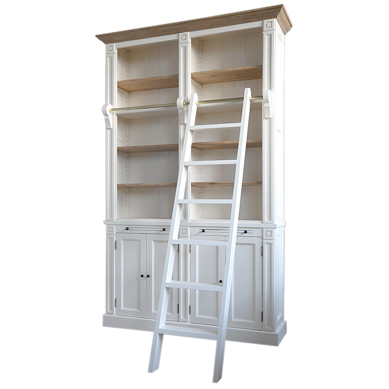 charme de provence provencalische landhausm bel nach ma. Black Bedroom Furniture Sets. Home Design Ideas