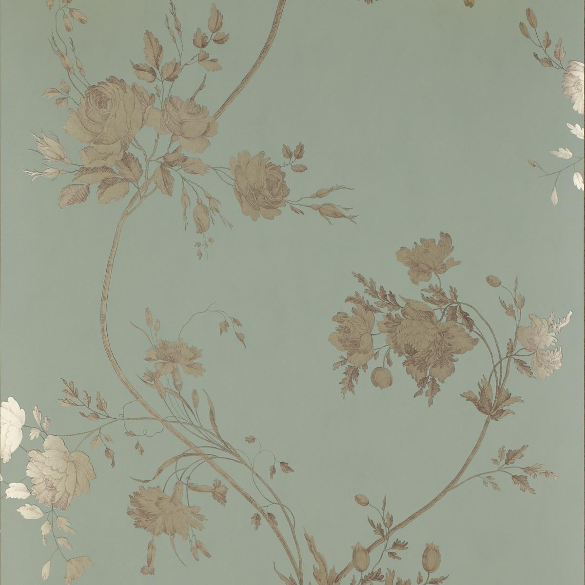 tapete wallpaper. Black Bedroom Furniture Sets. Home Design Ideas