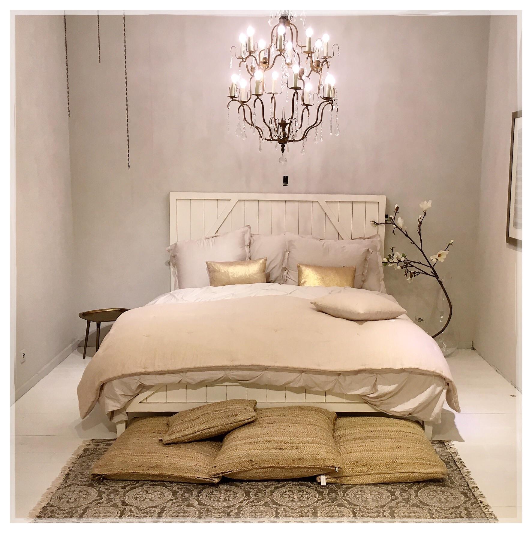 charme de provence flamant m bel. Black Bedroom Furniture Sets. Home Design Ideas