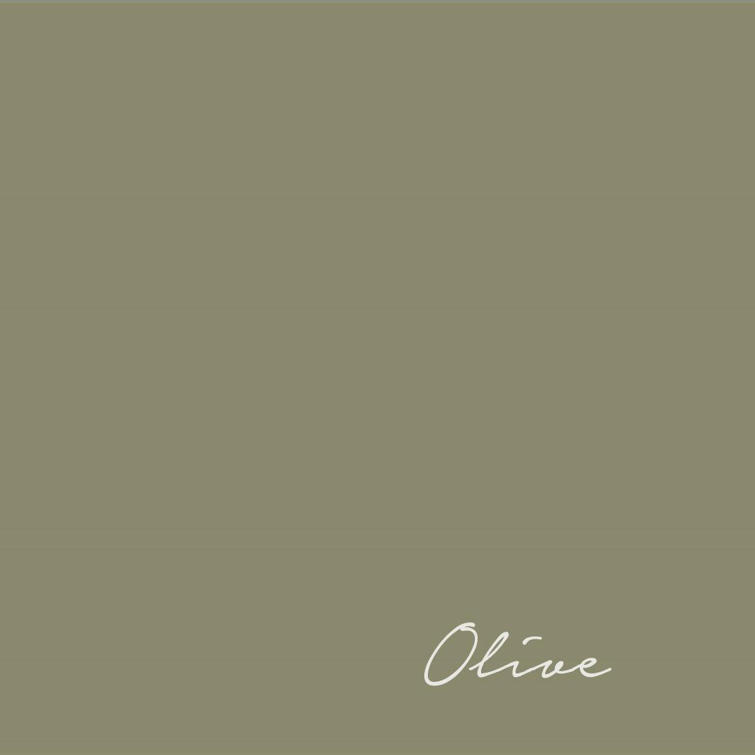 wandfarbe oliv haus design und m bel ideen. Black Bedroom Furniture Sets. Home Design Ideas