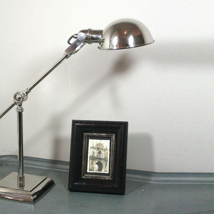 charme de provence b rolampe medlar von flamant. Black Bedroom Furniture Sets. Home Design Ideas