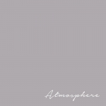 Flamant Wall Paint - Atmosphere- 222