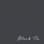 Flamant Wall Paint - Black Tie - P96