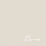 Flamant Wall Paint - Bone - 166