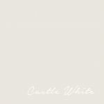 Flamant Paint - Castle White - 105
