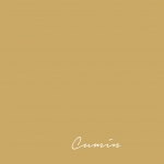 Flamant Wall Paint - Cumin - 206