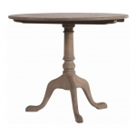 Sidetable Edwards Large aus Eiche von Flamant