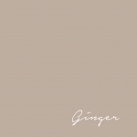 Flamant Wall Paint - Ginger - 204