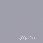 Flamant Wall Paint - Glycine