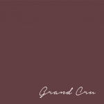 Flamant Wall Paint - Grand Cru - HC304