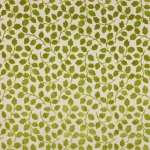 Leafield - Samtmeterware vonn Jane Churchill - Green