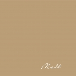 Flamant Wall Paint - Malt - 176