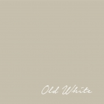 Flamant Wall Paint - Old White - P06