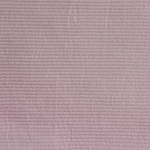 Taffeta Opaline - 140 cm - in blush