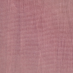 Taffeta Opaline - 140 cm - in old rose