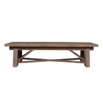 Coffee Table Perry von Flamant