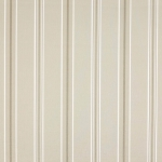 Porlock Stripe von Jane Churchill, beige