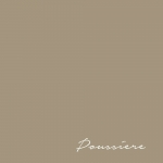 Flamant Wall Paint - Poussiere - P27