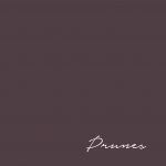 Flamant Wall Paint - Prunes - SE 302