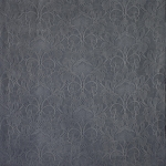 Ravel - Leinenmetwerware von Colefax and Fowler - Blue