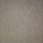 Ravel - Leinenmetwerware von Colefax and Fowler - Linen
