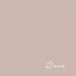 Flamant Wall Paint - Rosa - 177