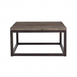 Coffee Table Sadinah 70 x 70 x 36 cm - Flamant