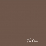 Flamant Paint - Tabac - 186
