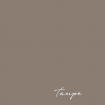 Flamant Wall Paint - Taupe - P14