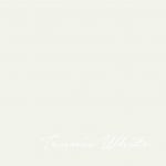 Flamant Paint - Tennis White - 122
