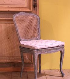 charme de provence tische und st hle. Black Bedroom Furniture Sets. Home Design Ideas